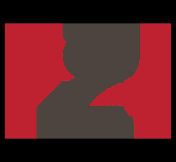Ag Mobília