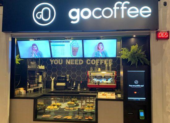 Go Coffee 3